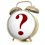 How long does it take to become a paralegal?